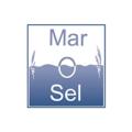 Outil intéractif pour la gestion des marais