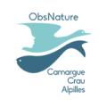 ObsNature Camargue-Crau-Alpilles