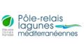 Pôle-relais lagunes méditerranéennes