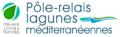 Mediterranean Lagoons Transfer Unit
