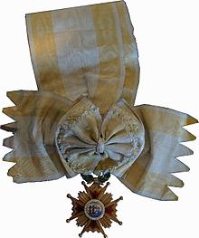 Prix Isabelle La Catholique