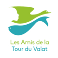 Friends of Tour du Valat Association
