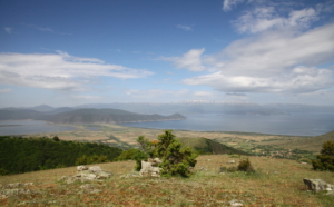 Society for the Protection of Prespa