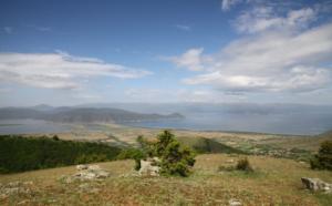 Société de Protection de Prespa